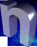 Nünemann Softwareentwicklung - E-Commerce Lösungen, Modul-Programmierung